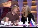 Прожекторперисхилтон -Светлаков и Мисс Россия 2007.mp4.mp4