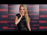 Red Star Stream Кастинг в Москве
