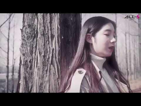 COVER ALLS GIRL 올에스걸 서영 지코 ZICO '사랑이었다 Feat 루나 of f x '