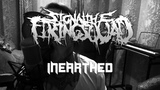 Signal The Firing Squad - Inearthed (VOCAL COVER)