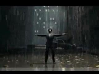 Томек Багинский / Tomek Baginski - Rain / Дождь (1997)