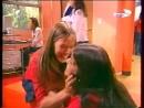/ Анонс (REN-TV, 10.09.2005)