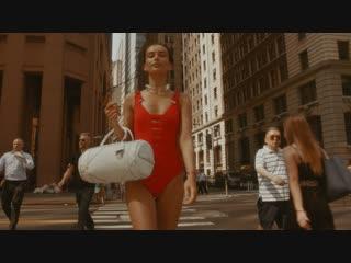 Vogue.com - Swim City ( Сексуальная, Приват Ню, Пошлая Модель, Фотограф Nude, Sexy)