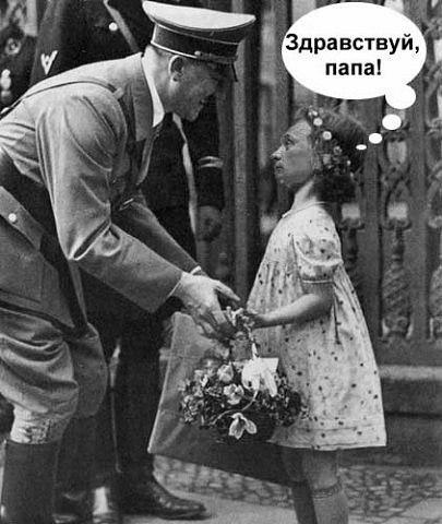 Библиотеку украинской литературы в Москве могут закрыть, - адвокат - Цензор.НЕТ 6398