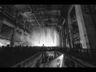 Hiro Kone live from Berlin Atonal with FACT