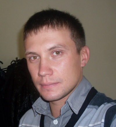 Артем Садовский, 11 мая 1991, Улан-Удэ, id71659594