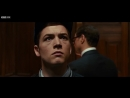 Kingsman The Secret Service (2014) Trailer TOTV