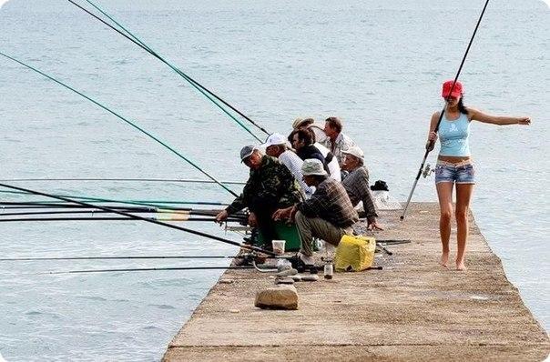 приманка для ловли рыбы
