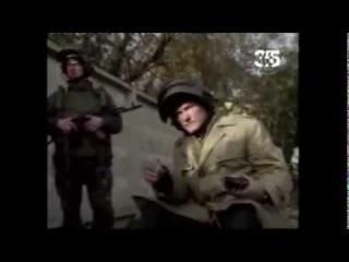 Бейтар провоцирует русских на кровавые столкновения.