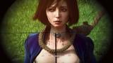 BioShock Infinite TV Commercial 1080p HD TV official Trailer