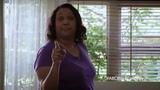 Black Comedy Season 2 - Thong Mum