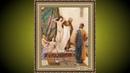 Gallery-72-100-Emile Rene Menard,Fabio Fabbi ,Francois Marie Martinez Picabia,Франсис Пикабиа