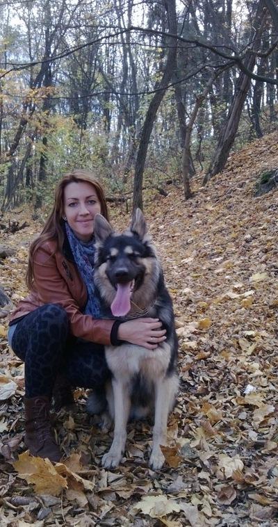 Татьяна Коваленко, 29 ноября , Львов, id8864760