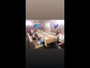 Машенька С Днём Рождения(9лет)