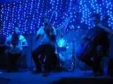 ReTrio Band - Angels (Morandi cover)