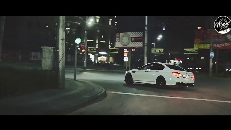 ♥ BMW M5 F10 850hp DRIFT [Video Clip] ♥