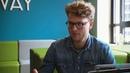 Industrie 4.0: Ist Deutschland schon abgehängt? - Faszination Wissen - ganze Sendung 25.10.16