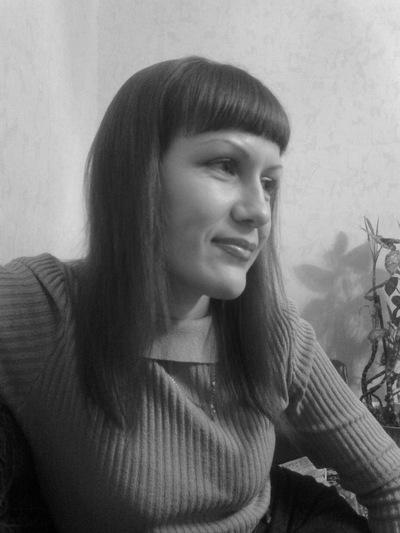Людмила Садовская, 3 февраля , Волгоград, id188596279