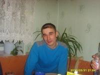 Ильдар Латыпов, 10 июля , id181421060