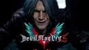 Devil May Cry 5 OST | Cody Matthew Johnson Ft Suicide Silence - Subhuman デビル メイ クライ 5