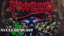 POSSESSED - The Creation of Death Metal (OFFICIAL DOCUMENTARY Part 4)