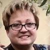 Nadezhda Chirkova