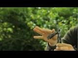 Мультитул Gerber Survival's Bear Grylls Ultimate   Тюмень • Магазин НОЖИ ПОСУДА ПОДАРКИ