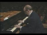 Franz Schubert - Impromptu No 3, Ges-dur, Vladimir Horowitz