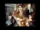 Наутилус Помпилиус Борис Гребенщиков - Нежный вампир ( HD Video - Качественный