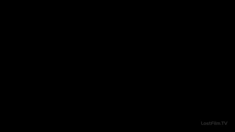 Сверхъестественное (12 сезон) (2016) Яндекс.Браузер 21.03.2018 18_06_44