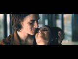 LOWLOW feat. ROCCO HUNT - NON E' ABBASTANZA ( VIDEOCLIP UFFICIALE)