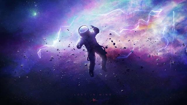 Space Stasis