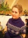 Фото Софьи Никишовой №24