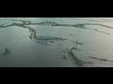 Если хочешь быть счастливым (1974) - драма, реж. Николай Губенко