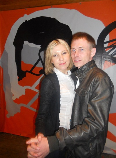 Михаил Комелин, 21 июня , Екатеринбург, id99265155