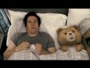 Тед Третий лишний Песня про гром