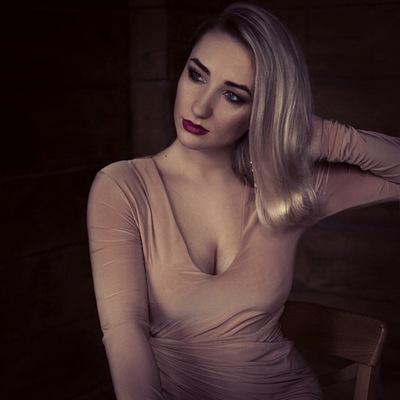 Марина Рева