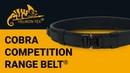 Helikon-Tex - Cobra Competition Range Belt® (45mm)