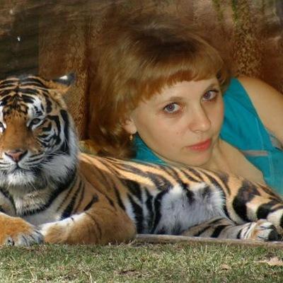 Марина Горбунова, 16 июня , Омск, id167045196