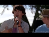 Camp Rock 2 - Jonas Brothers - Heart Soul (Movie Scene).mp4.mp4