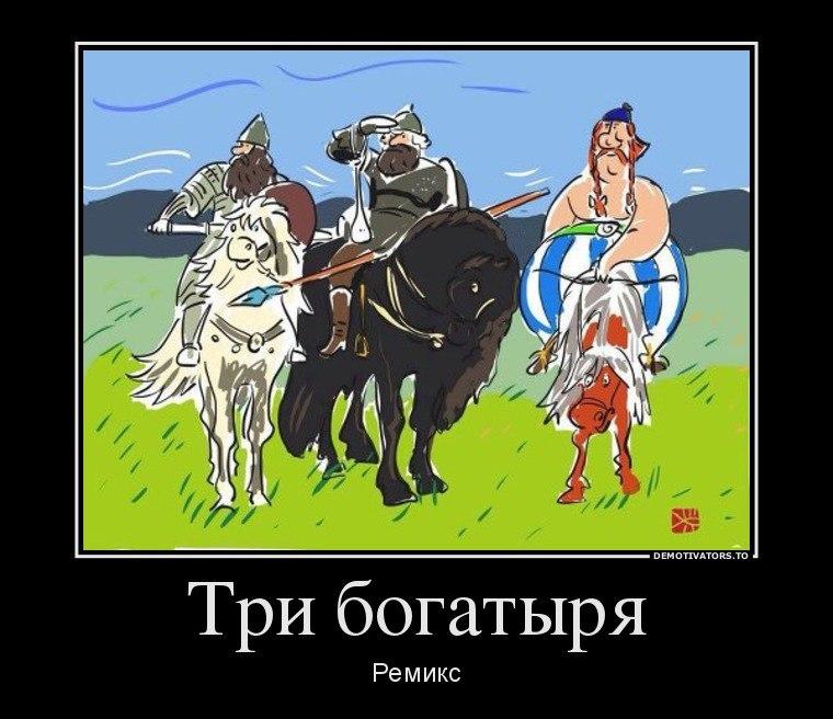 Тут аниме дед мороз картинки стали Дмитрия