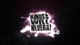 Daniel Ingram - Make A Wish (Silvertune &amp John Kenza remix)