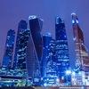 Продажа,покупка готового бизнеса г.Москва