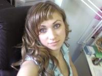 Елена Данилова, Сарапул, id178320464