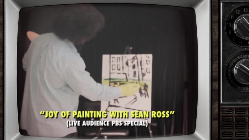 Sean Price - BBQ Sauce feat. Pharoahe Monch