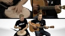 Guitar And Djembe Jam - Guitar Lesson