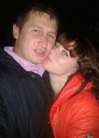 Миша Курта, 21 ноября , Волгоград, id59355110