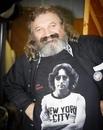 Jerry Islander фото #48