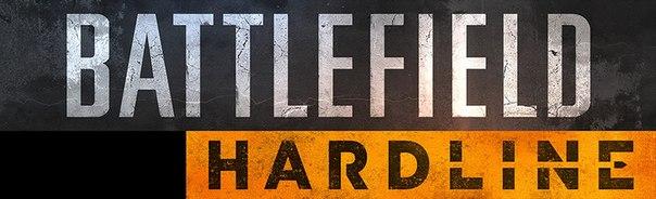battlefield hardline все улики