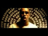 Mario Winans - I Don't Wanna Know (feat. P. Diddy &amp Enya) HQ Official Music Video
